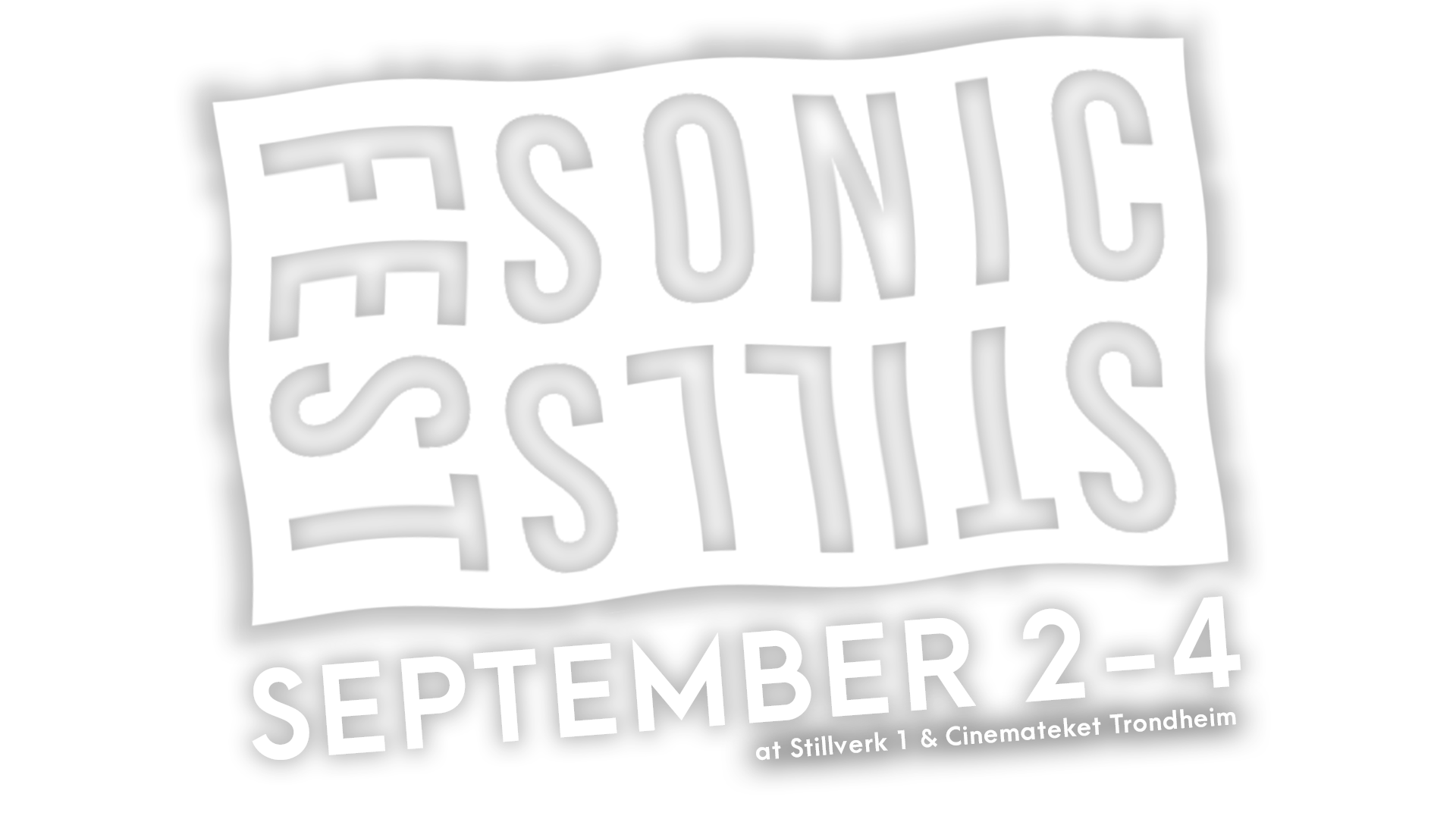 Sonic Transmissions North